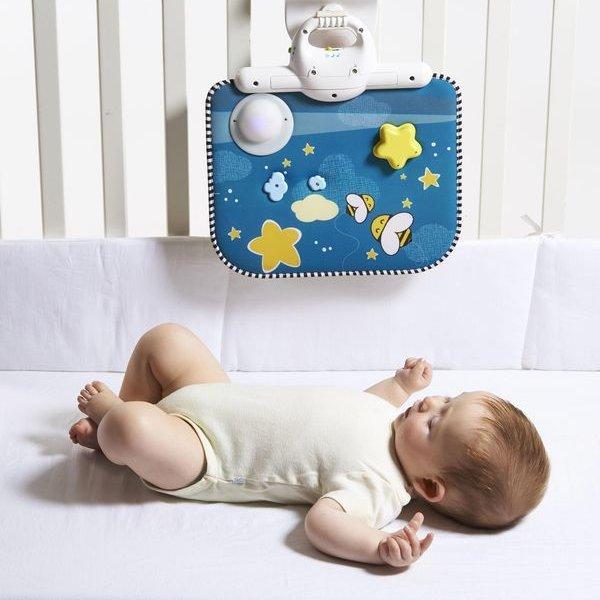 igrachka-za-krevatche-crib-toy-tiny-love-3.jpg - 3