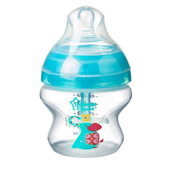 shishe-za-hranene-anti-colic-150ml-tommee-tippee-dekoraciq.jpg - 1