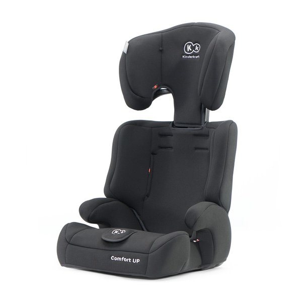 stolche-za-kola-comfort-up-kinderkraft-9-36-kg-cherno-6.jpg - 6