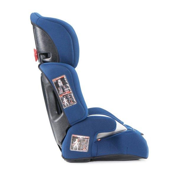 stolche-za-kola-comfort-up-kinderkraft-9-36-kg-sinio-4.jpg - 4