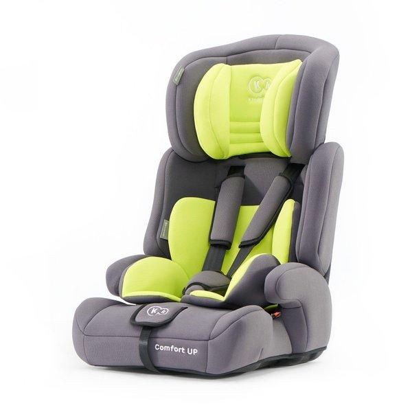 stolche-za-kola-comfort-up-kinderkraft-9-36-kg-zeleno.jpg - 1