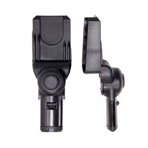 adapteri-za-stol-za-kola-port-cosatto-2.jpg - 2