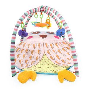 Активна гимнастика Baby Owl MONI
