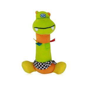 Активно - двигателна играчка Хипо LORELLI
