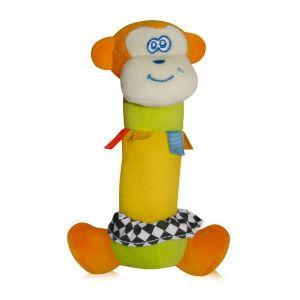 Активно - двигателна играчка Маймунка LORELLI