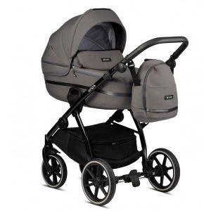Бебешка количка 2в1 Uno 3+ TUTIS - Canella