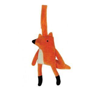 bebeshka-kolichka-cosatto-giggle-3-2v1-charcoal-mister-fox-8.jpg - 8