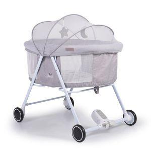 Бебешко легло-люлка Blessed CANGAROO