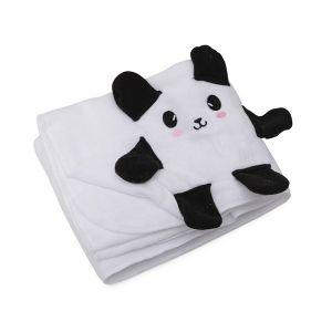 Бебешко одеяло Plushy MONI