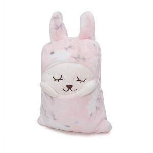 Бебешко одеяло Puffy MONI