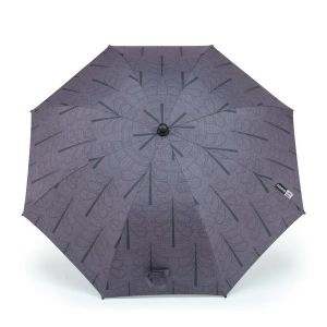 Чадър за бебешка количка COSATTO Fika Forest