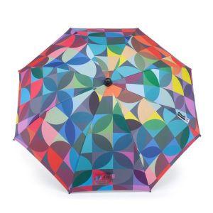 Чадър за бебешка количка COSATTO Kaleidoscope