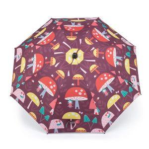 Чадър за бебешка количка COSATTO Mushroom Magic