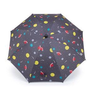 Чадър за бебешка количка COSATTO Spaceman