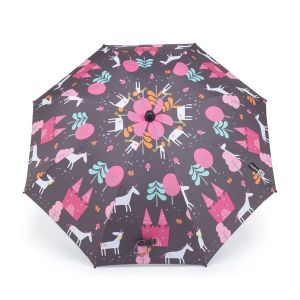 Чадър за бебешка количка COSATTO Unicorn Land