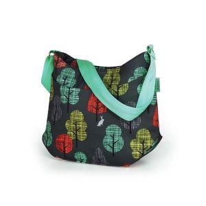 Чанта за количка HARE WOOD Cosatto