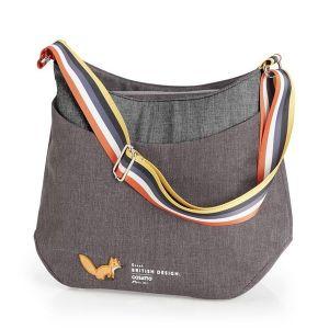 Чанта за количка Mister Fox Cosatto