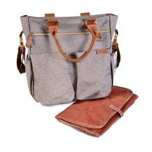 Чанта за аксесоари Bella CANGAROO