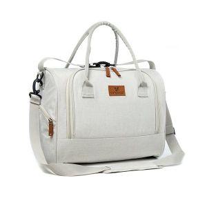 Чанта за аксесоари Jossie CANGAROO - бежова