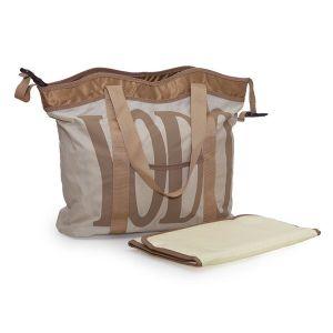 Чанта за аксесоари Stylish MONI