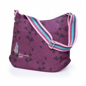 Чанта за количка Fairy Garden COSATTO