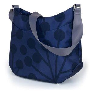 Чанта за количка COSATTO - Lunaria Ink