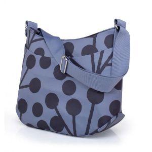Чанта за количка Lunaria COSATTO