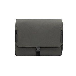 Чанта за количка EVO MUTSY - BOLD Deep Grey