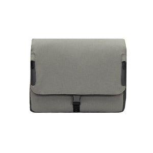 Чанта за количка EVO MUTSY - BOLD Dune Grey