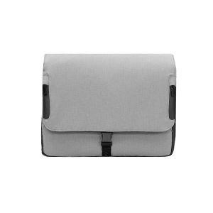 Чанта за количка EVO MUTSY - BOLD Pebble Grey