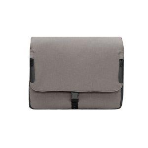 Чанта за количка EVO MUTSY - BOLD Warm Grey