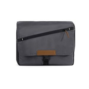 Чанта за количка EVO MUTSY - URBAN NOMAD Dark Grey