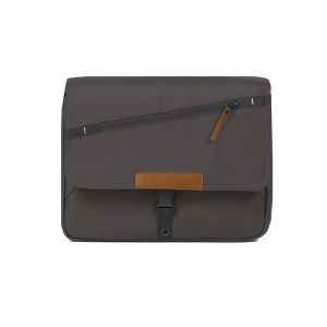 Чанта за количка EVO MUTSY - URBAN NOMAD Stone Grey