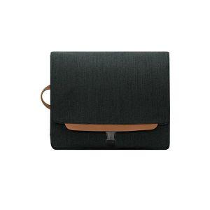 Чанта за количка ICON VISION MUTSY - Classic Green