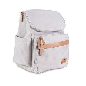 Чанта за аксесоари Megan CANGAROO - бежова