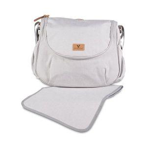 Чанта за количка Naomi CANGAROO - бежова