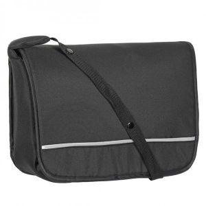 Чанта за количка ZIZITO - черна