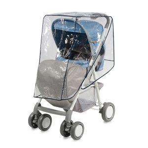 Дъждобран за детска количка LORELLI