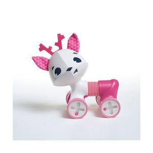 Детска играчка Малки Търкулчета Florence Fawn TINY LOVE