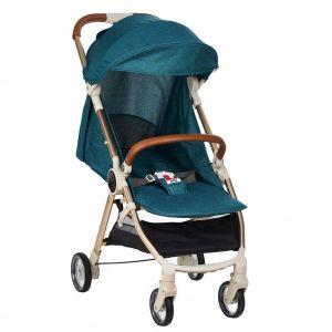 Детска количка Feeby ZIZITO - синя