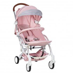 Детска лятна количка Fortuna ZIZITO - розова