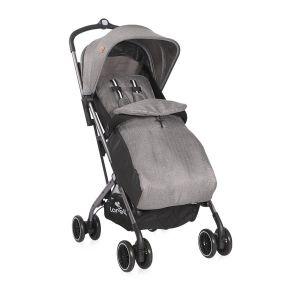Детска лятна количка HELENA LORELLI - Dark GREY