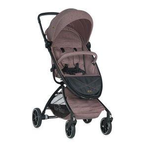 Детска количка SPORT LORELLI - Beige
