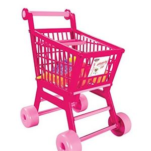 Детска количка за пазаруване Pilsan
