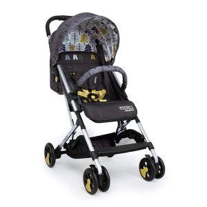 Бебешка лятна количка WOOSH 2 Fika Forest Cosatto