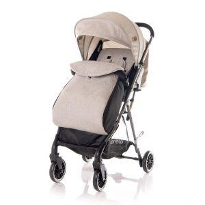 Детска лятна количка FELICIA LORELLI - Beige