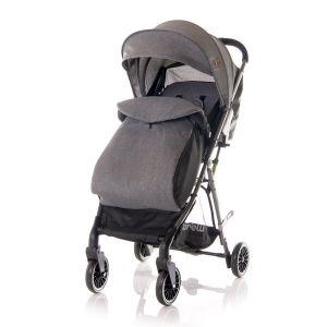 Детска лятна количка FELICIA LORELLI - Grey