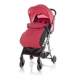 Детска лятна количка FELICIA LORELLI - Red