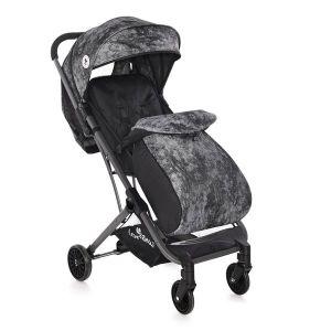 Лятна детска количка FIONA LORELLI - CARBON Design
