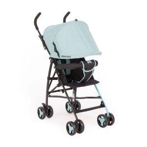 Детска лятна количка Fresh KIKKABOO - Mint
